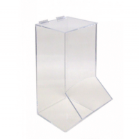Acrylic Dispenser Manufacturers