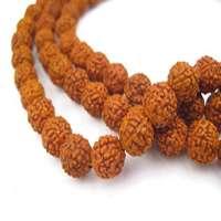 Rudraksha Beads Manufacturers
