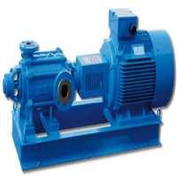 Ship Pumps Manufacturers