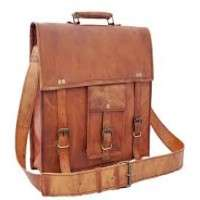 Leather Satchel Manufacturers