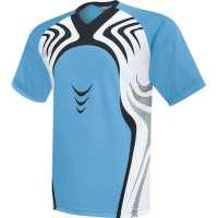 Soccer Garments Manufacturers