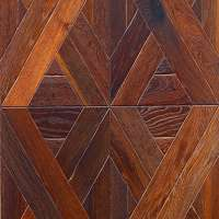 Wood Marquetry Manufacturers