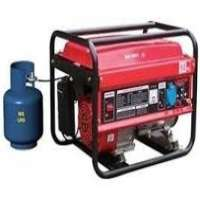 LPG Generators Manufacturers