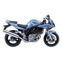 Used Motorbike Manufacturers
