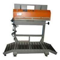 Pneumatic Bag Sealers Manufacturers