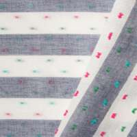 Swiss Dot Fabric Manufacturers