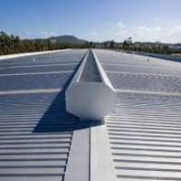 Ridge Ventilation System Manufacturers