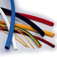 电绝缘管 制造商