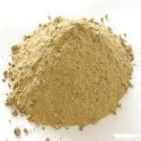 Refractory Castables Manufacturers