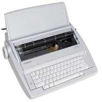 电子打字机 制造商