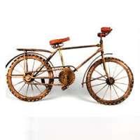 Handicraft Bicycle Manufacturers