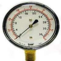 精密测量仪 制造商