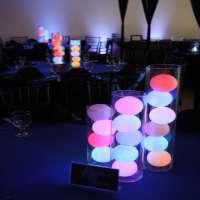 装饰派对灯 制造商