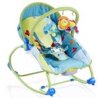 婴儿摇杆 制造商