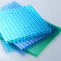 PP Extruded Sheet Manufacturers