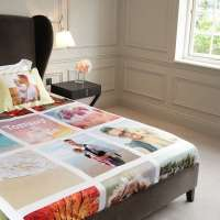 Personalized Bedsheets Manufacturers