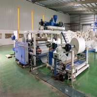 Lamination Plant Manufacturers
