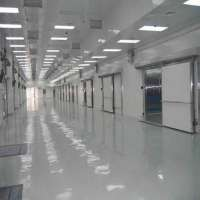 Commercial Cold Storage Manufacturers