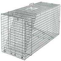 Animal Traps Manufacturers