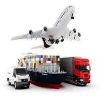 Logistics Service Manufacturers