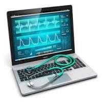 医疗软件 制造商