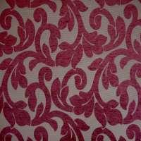 Furnishing Fabric Manufacturers