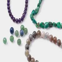 Jewelry Beads Manufacturers