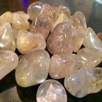 Quartz Stone Manufacturers