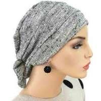 头围巾 制造商