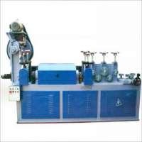 Wire Straightening Machine Manufacturers