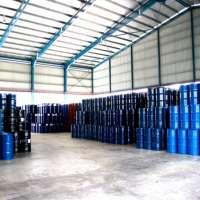 Bulk Storage Facilities Manufacturers