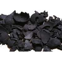 Coconut Shell Activated Carbon Importers