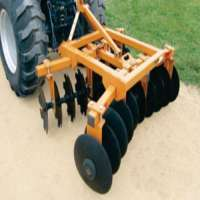 Plough Blade Manufacturers