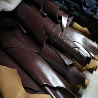 Shoe Raw Material Manufacturers