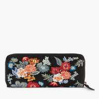 Embroidered Wallet Manufacturers