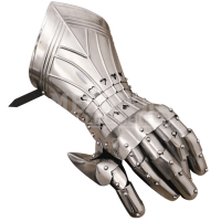 Armour Gloves Manufacturers