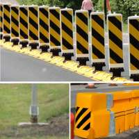 Highway Safety Products Manufacturers