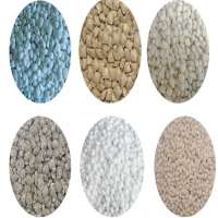 Granular Fertilizer Importers
