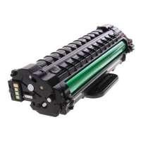 Laser Toner Cartridges Manufacturers