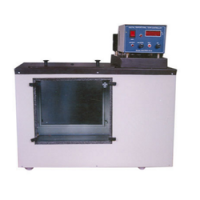Constant Temperature Water Bath Importers