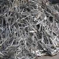 Non Ferrous Aluminium Scrap Manufacturers