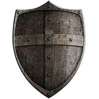 Medieval Shield Manufacturers