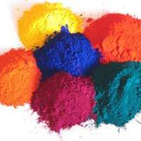 Pigments Dye Manufacturers