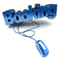 Online Hotel Booking Services Manufacturers