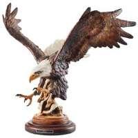 Eagle Statue Manufacturers