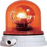 Visual Alarms Manufacturers