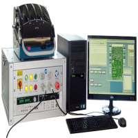 PCB测试系统 制造商