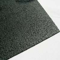 Thermoplastic Rubber Manufacturers