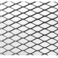 钢板网 制造商