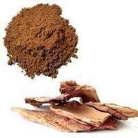 Neem Bark Powder Manufacturers